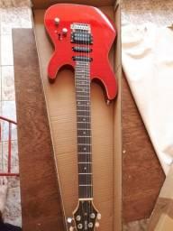 Guitarra Tagima Memphis mg230