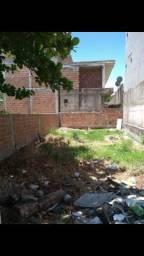 Terreno em Porto- Área urbana- Oportunidade de investimento!!