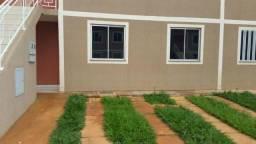 Apartamento R$500 Incluso condominio