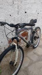 Ótimo estado bicicleta