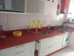 Apartamento com 2 dorms, Tupi, Praia Grande - R$ 428.000,00, 72m² - Codigo: 47932321...