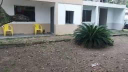 Ótimo apartamento no centro de Porto Seguro BA
