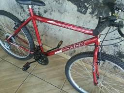 Bicicleta aro 26 nova, {LEIA DESCRIÇÃO)