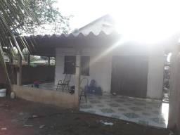 Casa Tancredo Neves