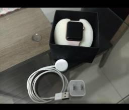 Apple watch top novo