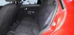 Fiat Palio 1.4 ELX - 2008