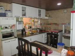 Apartamento à venda com 2 dormitórios em Braz de pina, Rio de janeiro cod:PAAP22600