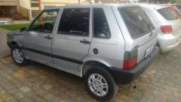 Uno 1994 - 1994