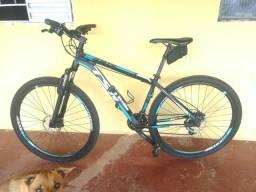 Tsw ride 29