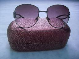 Óculos de Sol feminino marca Rosa Pinke