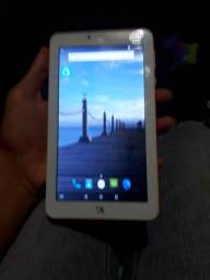 Tablet DL 3g wifi a proposta