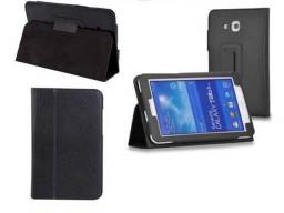 Capa Case Couro Tablet Samsung Galaxy Tab S2 9.7 T815 T810 T819