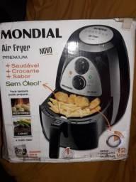 Air Fryer Premium Mondial