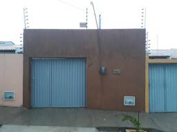 Casa Paracuru ( Pra finais de semana é feriados)