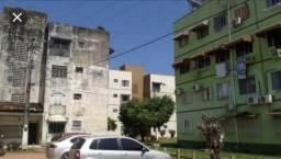 Apartamento MOBILIADO no Manoel Julião