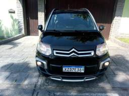 Citroen Aircross Glx 1.6//122cv Top Flex 2013 - 2013