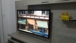 Tv smart 50 LG 3D polegadas plasma 2,000