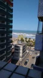 Apartamento à venda com 2 dormitórios na Aviação, Praia Grande...