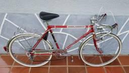 Bicicleta Antiga Goricke 1974 - Speed - Nova - Sem Uso