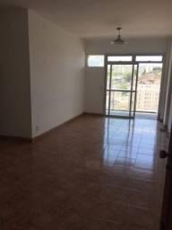 Apartamento 3 Quartos (1 Suíte) Rua Barão do Bom Retiro