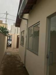Casa localizada no Belo Horizonte 1 em Varginha- MG