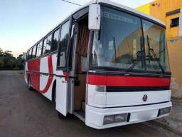 Ônibus Rodoviário marcopolo viaggio ano 89 barato