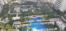 Apartamento à venda com 3 dormitórios em Jacarepaguá, Rio de janeiro cod:852984