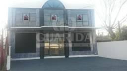 Loja comercial para alugar em Espirito santo, Porto alegre cod:31437