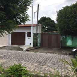 Sol 24- Casa a venda em Parnamirim - RN