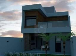 Casa com 2 dormitórios à venda, 173 m² por R$ 680.000 - Condomínio Vista Verde - Indaiatub