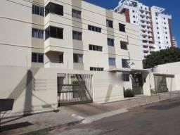 Cód. 5530 - Apartamento no Jundiaí - Condomínio Serra do Mar (1º Andar)