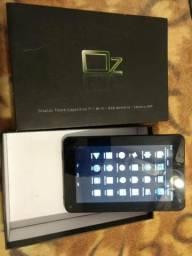Tablet tab 700