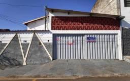 Casa para alugar com 1 dormitórios em Jardim boa esperanca, Franca cod:I00747