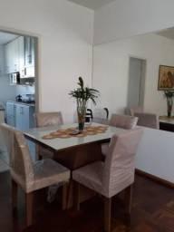 Apartamento com 2 dormitórios à venda, 70 m² por r$ 279.000,00 - padre eustáquio - belo ho
