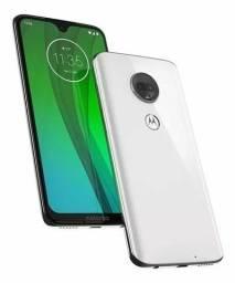 Motorola G7 Polar 64G