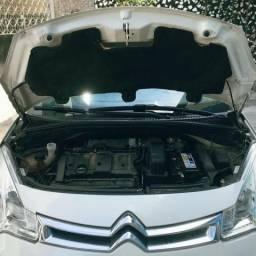 Vendo este Citroen C3 Automático 1.6 Valor R$ 32.900.00 informações *10 - 2014