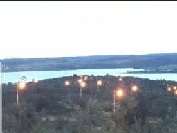 O mais perto de Goiânia, Lago Corumbá IV