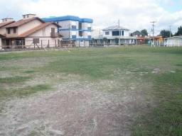 Terreno à venda em Centro, Tramandai cod:7756