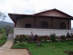 Hotel Fazenda em Goiás