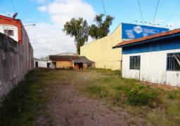 Terreno 770 m² no Boqueirão, R. Carlos de Laet, Próx. Vila Hauer Esporte Clube [875.002]