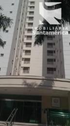 Apartamento com 3 quartos à venda, 183.00 m2 por