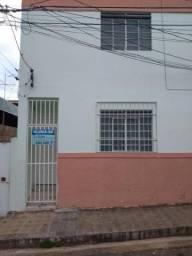 Casa para alugar com 1 dormitórios em Bom pastor, Varginha cod:993