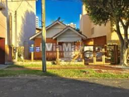 Casa para alugar com 3 dormitórios em Centro, Tramandai cod:4457