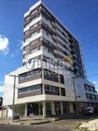 Loja comercial à venda em Centro, Tramandai cod:7177