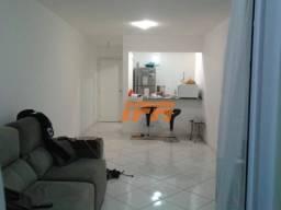 Apartamento à venda, 72 m² por R$ 350.000,00 - Jardim das Nações - Taubaté/SP