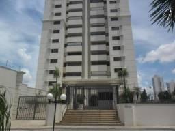 Edifício Saint Mikhael