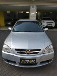 Astra Advantage 2.0 2008 - 2008