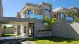 O melhor estilo de se viver no Eusébio, Garden Ville Residence Stylus