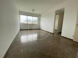 Apartamento à venda com 2 dormitórios em Leme, Rio de janeiro cod:869233