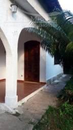 Título do anúncio: Casa em Lagoinha - Miguel Pereira